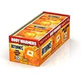HotHands Adhesive Body Warmers