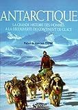 echange, troc Sélection du Reader's Digest (France) - Antarctique
