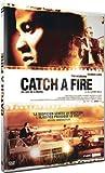 echange, troc Catch a Fire