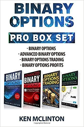 Stock option trading for dummies