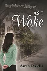 As I Wake (Breaking Fate)