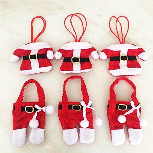 christmas-silverware-holders-pockets-dinner-deco-decorations-happy-santa-6-pcs-xmas-gift-kitchen-hom