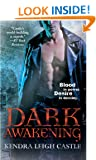 Dark Awakening: Number 1 in series (Dark Dynasties)