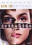 Sin identidad (1ª temporada) [DVD]: Ya disponible en pre-venta.