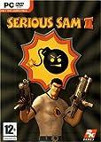 echange, troc Serious Sam II