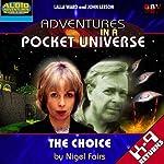 K9: The Choice | Nigel Fairs