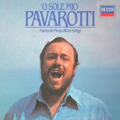 luciano-pavarotti-o-sole-mio-favourite-neapolitan-songs