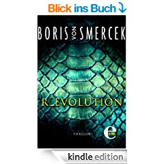 R_EVOLUTION
