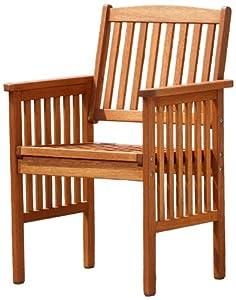 Care Of Eucalyptus Wood Outdoor Furniture Outdoor Furniture