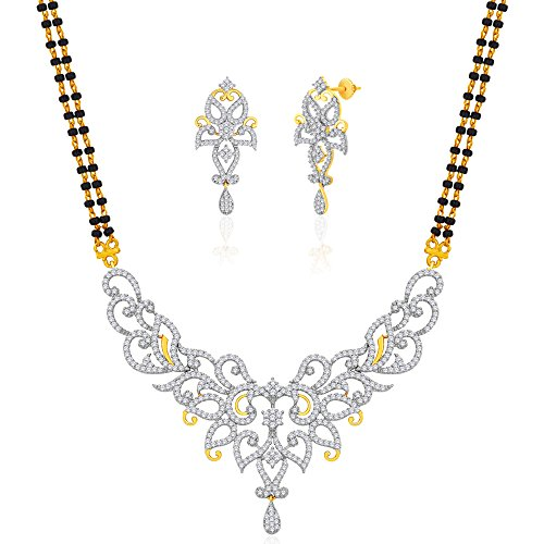 zirconia hindu singles What is matura diamond  zircon in hindu mythology  difference between american diamond, cubic zirconia and zircon what is jarkan zircon is a naturally occurring gemstone that has.