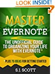 Master Evernote: The Unofficial Guide...