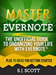 Master Evernote App: The Unofficial G...