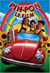 PIN PON: LE FILM (Version fran�aise)