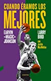 img - for Cuando  ramos los mejores (Spanish Edition) book / textbook / text book