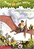 img - for Magic Tree House Boxed Set, Books 1-8 by Mary Pope Osborne (1992) Paperback book / textbook / text book