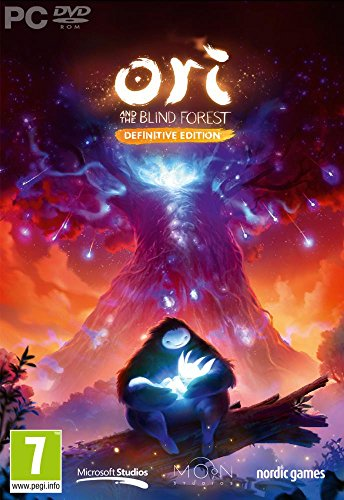 ori-and-the-blind-forest-definitive-edition-pc-dvd
