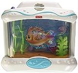 Fisher-Price Ocean Wonders Aquarium (Toy)