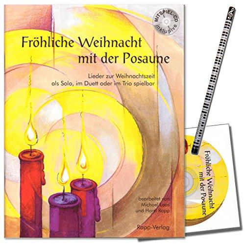 allegra-con-la-trombone-anche-geeinet-per-baritono-eufonio-in-chiave-di-basso-di-natale-canzoni-per-