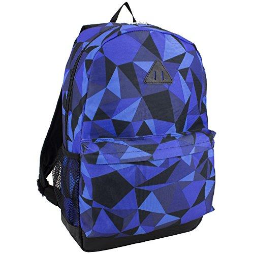 eastsport-geo-print-backpack