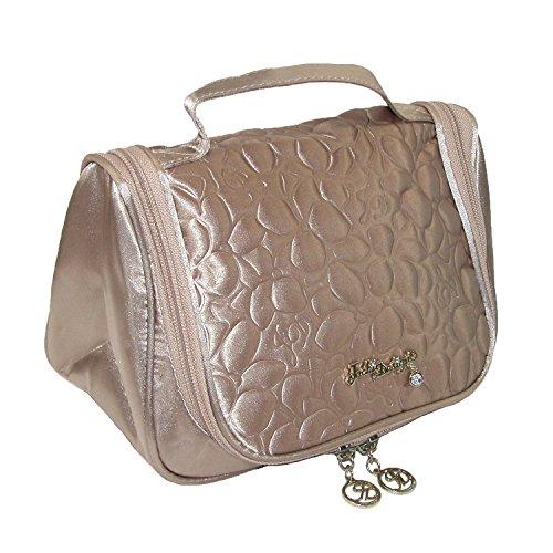 jacki-design-womens-travel-toiletry-kit-bag-with-hanger-champagne