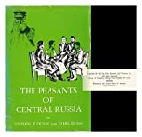 Peasants of Central Russia