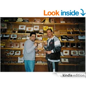 Free sample business plan cigar free
