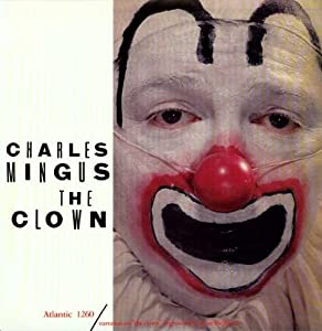Clown [VINYL]