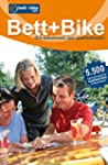 Bett+Bike - Gesamtverzeichnis: Gut an...