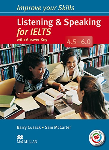 60 Topics for IELTS Speaking with Model Answers (English Edition)