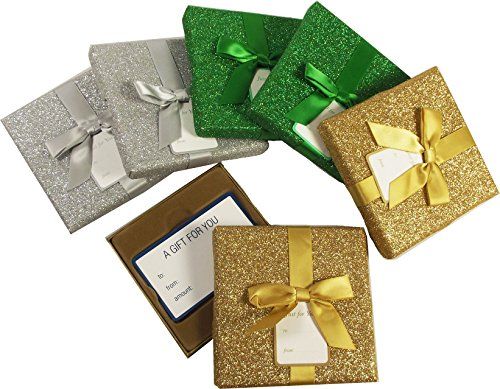 decorative christmas boxes with lids xpressionportal. Black Bedroom Furniture Sets. Home Design Ideas