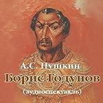 Boris Godunov (audiospektakl') | Aleksandr Pushkin