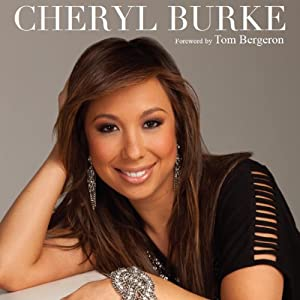 Dancing Lessons: How I Found Passion and Potential on the Dance Floor and in Life | [Cheryl Burke]