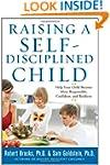 Raising a Self-Disciplined Child: Hel...