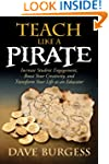Teach Like a PIRATE: Increase Student...