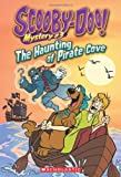 img - for Scooby-Doo! Mystery #3: The Haunting of Pirate Cove book / textbook / text book