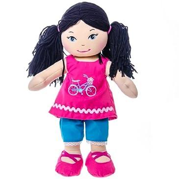 Olivia Butterflies™ Doll