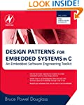 Design Patterns for Embedded Systems...