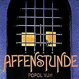 Affenstunde by POPOL VUH (2013-08-02)