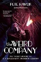 Weird Company