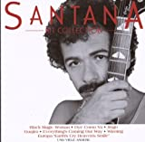 Hit Collection by Santana (2008-01-01)