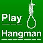 Play Hangman (English Edition)