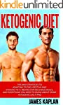 Ketogenic Diet: Tips and Strategies t...