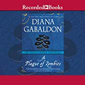 A Plague of Zombies: An Outlander Novella | Diana Gabaldon