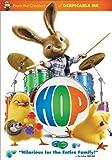 Hop [DVD] [2011] [Region 1] [US Import] [NTSC]