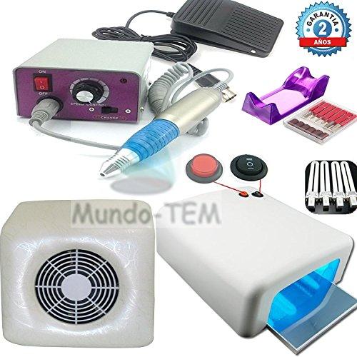 mundo-tem-lampada-a-raggi-uv-36-w-aspiratore-per-manicure-unghie-gel-uv-smalto-semipermanente-e-acri