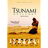 Tsunami: The Aftermath -2-Disc Special Edition [DVD]by Tim Roth