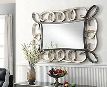 Kolor Mirror–Classic POLIMAX