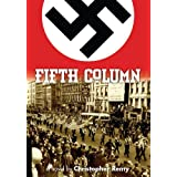 Fifth Column ~ Christopher Remy