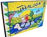 Tabaluga W�rfelspiel - Ravensburger