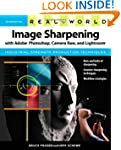 Real World Image Sharpening with Adob...